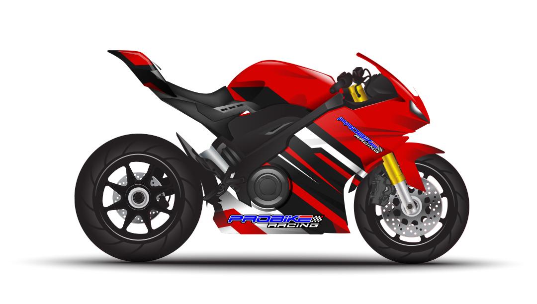 Probike Racing