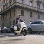 12 consejos para que los coches mejoren la seguridad de las motos