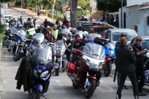 Ibiza Moto Turismo