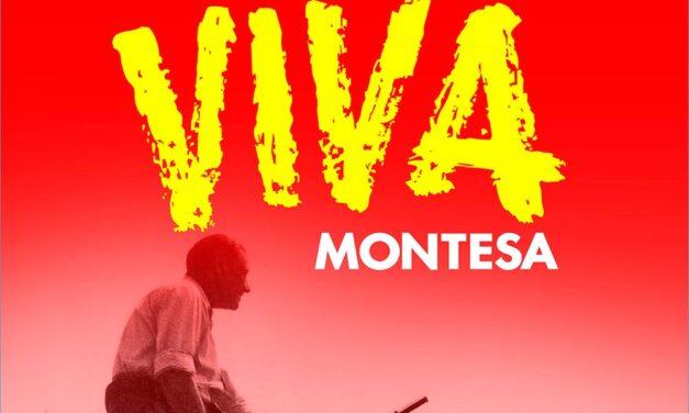 Documental Viva Montesa