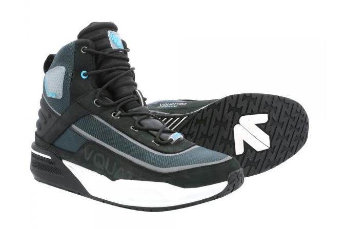 Zapatillas deportivas Arrow de Vquattro